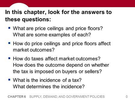 NBER Papers on Public Economics