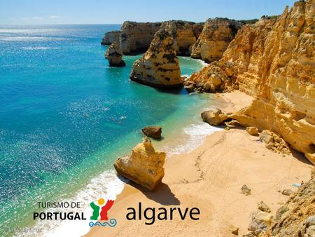 The Algarve Promotion Bureau is a non-profit-marketing entity under private law with the purpose to promote and divulge tourism information about the.