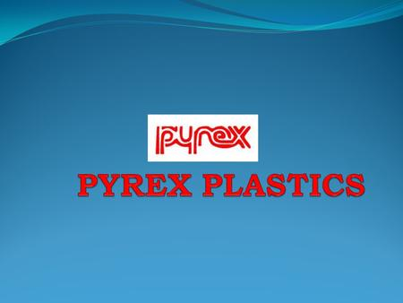 PYREX PLASTICS At Pyrex plastics, we manufacture the various products like food & Pharma grade Eye Dropper Bottles, Syrup Bottles, Pharmaceuticals Packaging.