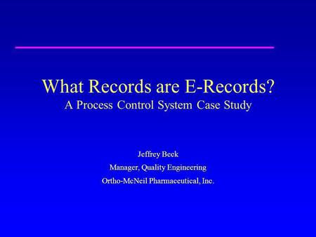 case study management control system Case studies in management control systems | case volumes | case study volume.
