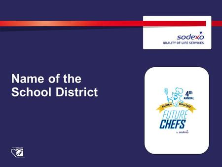Name of the School District. Thanks to our Mayor and City Council Members Insert Picture (if Applicable or Delete Slide) 2 –Title of the document or activity.