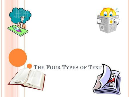 ypes of essays Essay definition: the word essay will more often than not leave one wondering in a state of some confusion it is essential that one is able to grasp a good understanding of different types of essays in order to become the best essay writer they can be.