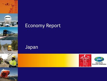 Economy Report Japan. Card Type FeliCa China Hong Kong Octopus 14,000 Singapore Singapore* EZ-Link 9,000 Thailand Bangkok Bangkok Metro Smart card 350.