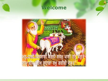 Welcome. ASSG Trading Pvt. Ltd. Divisions FMCG Division 1 Agricultural Implement Division 2 Animal Division 3 Electronic Division 4 Clothing Division.