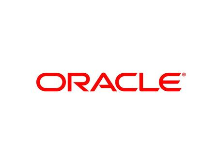 DB-Time-based Oracle Performance Tuning: Theory and Practice Graham Wood, Uri Shaft, John Beresniewicz Oracle Corporation RMOUG Feb 2008.