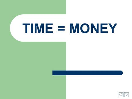 TIME = MONEY. Save money by processing case paperwork… In a fraction of the time!