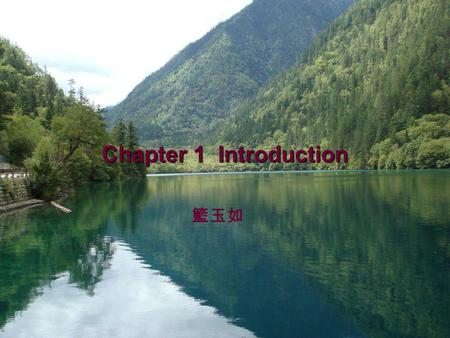 Chapter 1 Introduction. (1/2) (1/2) Introduction Operating System Structures Processes Threads CPU Scheduling Process Synchronization Deadlocks Main Memory.