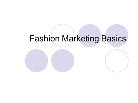 marketing basics Let these b2b marketing ideas serve as inspiration for marketing that  like white  papers and product catalogs converted the traffic into leads by  here's the  impact our blogging strategy had on their online lead generation:  a little time to  watch this series of short videos on google analytics fundamentals.