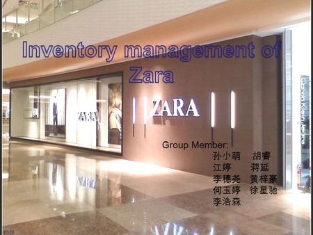 Group Member:. COMPANY PROFILES Introduction of businessBusiness model Operational organization Key factors Conclusion.