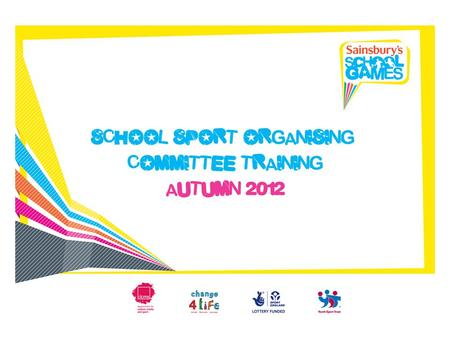 What is a School Sport Organising Committee (SSOC)? A School Sport Organising Committee is a group of young people who join together to organise, co-ordinate.