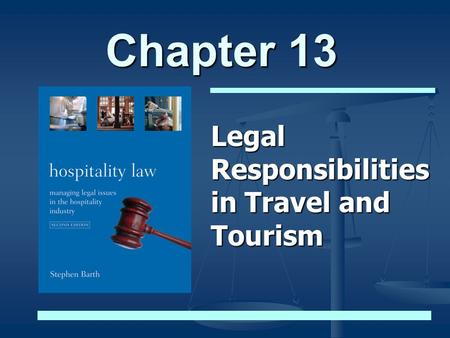 the job and responsibilities of travel agents Job description travel agency branch development, staff and financial management and day-to-day operational management of the branch the key tasks & responsibilities are listed selling travel products & tour packages and dealing with customer enquiries liaising with.
