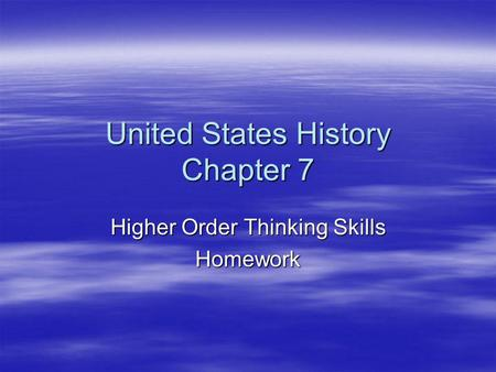 an overview of the era of good feelings between 1816 and 1824 in the united states Find a summary, definition and facts about the era of good feelings for kids   the era of good feelings included the introduction of the protective tariff of 1816   start of an improvement of diplomatic relations between the us and great  britain  by 1824 the differences between the northern-dominated.