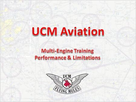 Multi-Engine Training Performance & Limitations