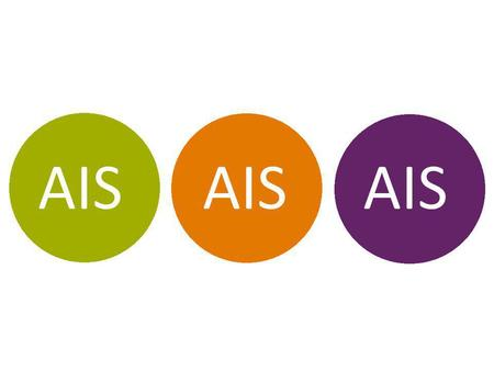 AIS. AIS is a leading manufacturer of commercial office furniture and seating, boasting one of the most impressive stories of growth and success in the.