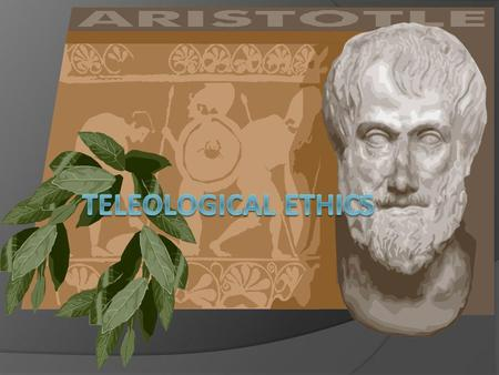 ARISTOTLE (384-322 B.C.) Born in Stagira, Greece (near Macedonia) Aristotles father introduced him to anatomy, medicine and philosophy – he was the court.