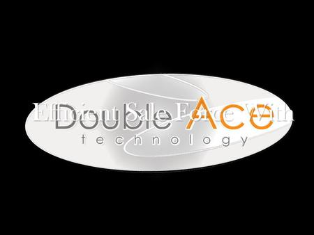 Efficient Sale Force With. Enhance your bidding process with Double Aces Bidding Tool Unleash the Power of Your Sale Force.
