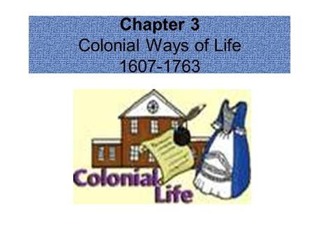 economic changes in the colonies 1607 1763 Of new england's economic transformation, connecticut is  mccusker and  russell r menard, the economy of british america 1607-1789 (chapel hill:   development of the new colonial capital of rio de janeiro in 1763.