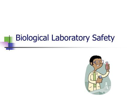 Biological Laboratory Safety. REHS Rutgers Environmental Health and Safety REHS supports Rutgers University by providing comprehensive and professional.
