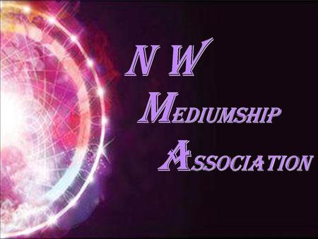 Etiquette & Responsibilities What is a Medium Development Groups March 5, 2012.