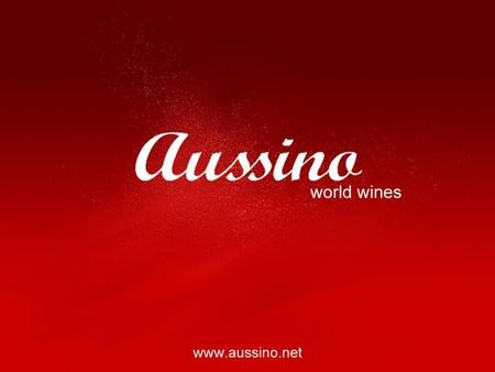 The Leading Fine Wine Specialists Established in 1996, with a history of more than 14 years. Targets and concentrates on medium to high-end market. A.