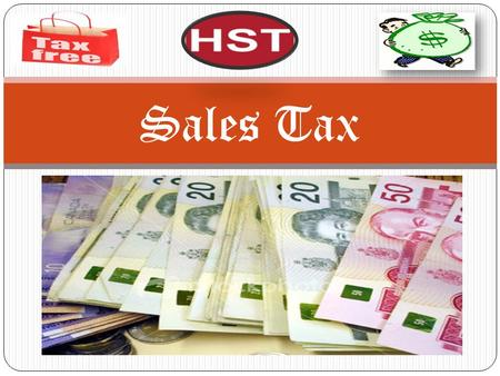 Sales Tax. Tax Break down in Canada British Columbia 12%$112.00 Albertano PST5% no H.S.T.$105.00 Saskatchewan5%5% no H.S.T.$110.00 Manitoba7%5% no H.S.T.$112.00.