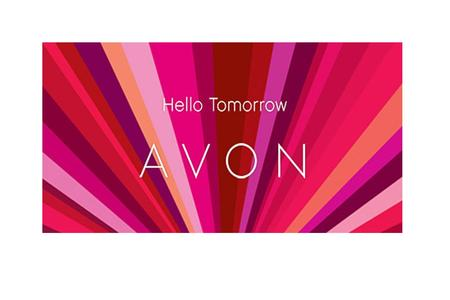 All About You What do you know about Avon? What do you hope to accomplish with Avon?