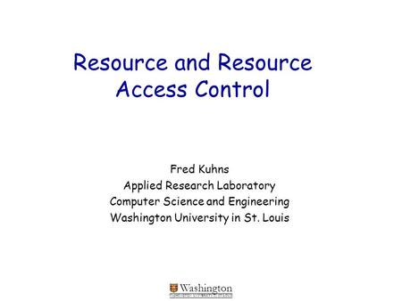 applied laptop or computer document research