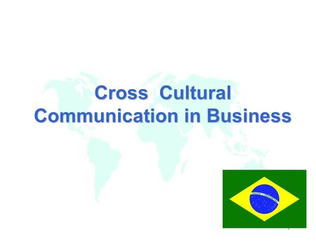 challenges in cross cultural communication and how Related documents: essay on communication challenges  assignment – 01 challenges in cross-cultural communication and how to overcome them.