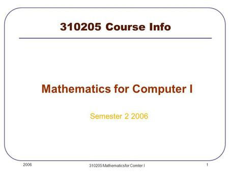 discrete mathematics for computing pdf
