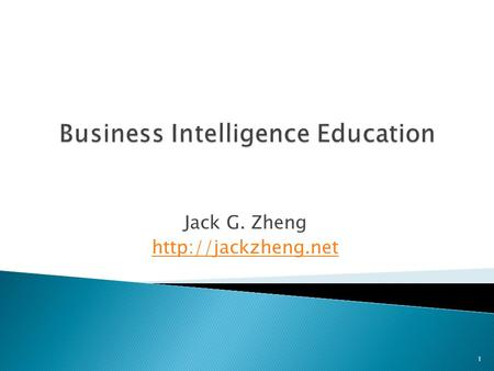 Jack G. Zheng  1. Morning! Asking for a bit of help please :) I am looking to network through you to see if you know anyone within.