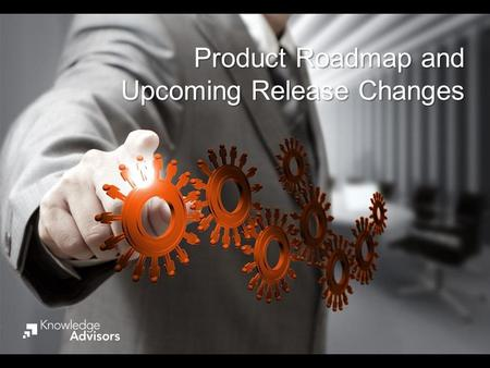Product Roadmap and Upcoming Release Changes. Agenda 1.Big Data Module 2.MTM Mobile 3.Instant Insight 4.Program/Course Owner 5.Net Promoter.