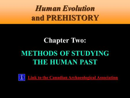 encyclopedia of human evolution and prehistory online dating