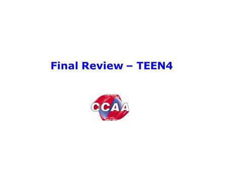 Final Review – TEEN4. 01. We have to _________to get things from the floor. 02. We have to open the ______ to wash our hands 03. I like to study _________.