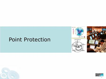 Point Protection 111. Check List AAA to the Network Devices Controlling Packets Destined to the Network Devices Config Audits.