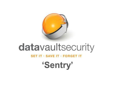 Sentry. Information Leakage and Loss Data Loss, Theft and Leakage happen in a number of environments and for a number of reasons. To combat many of these,