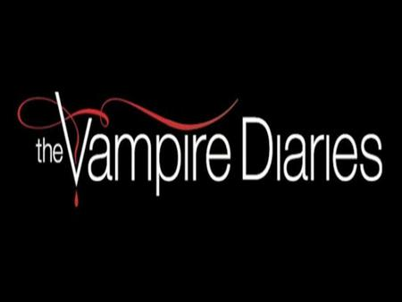 The Vampire Diaries is a supernatural drama television series developed by Kevin Williamson and Julie Plec, based on the book series of the same name.
