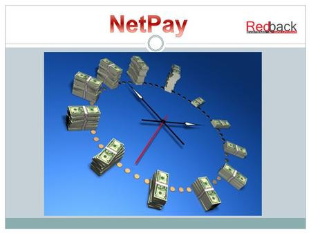 NetPay provides best and effective solution for company Managers to maintain their employee scheduling task (including staff in/out details, overtime,