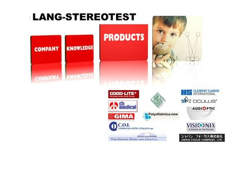 LANG-STEREOTEST p.