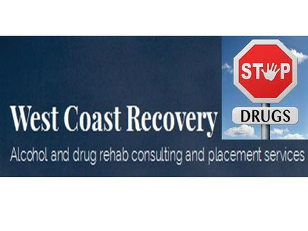 Take help for drug addiction in Best Price