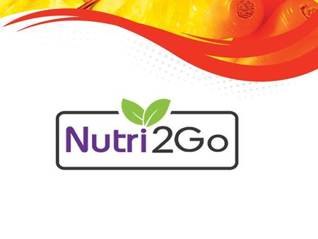 Get Diet and Nutrition Services in Dubai at Nutri2go.ae