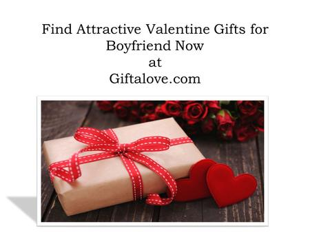 welcome to gift ideas