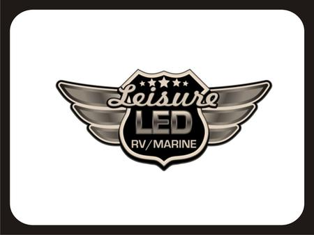 Get LED Lighting and Accessories For RV with Good Quality and Best Price.