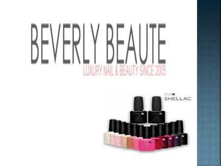 Buy Shellac Kit and Get Great Collection of Nail Polish