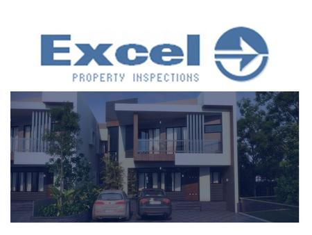 Find Online Home Inspection Services in Palm Beach & Florida, Miami at Best Price