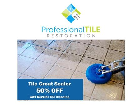 Professional Natural Stone Cleaning Services in Brisbane