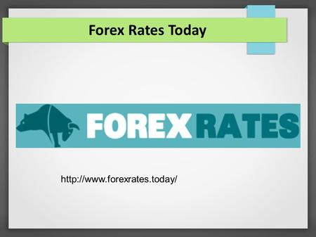 Why People Are Taking Interest in Forex Trading? Forex Rates Today