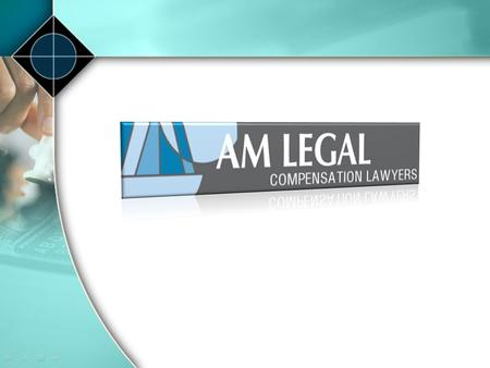 File Legally Compensation Claims in Sydney