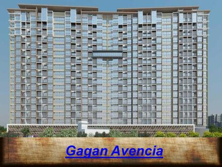 Best Apartments in Pune