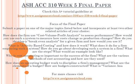 web 435 week 1 dq 2 Mgt 435 entire course for more course tutorials visit wwwuoptutorialcom mgt 435 week 1 dq 1 examples of organizational change mgt 435 week 1 dq 2 implementing organizational change.