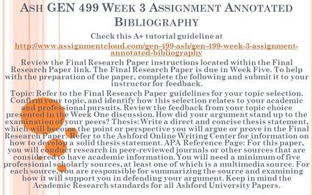 weaver week 5 assignment pol 201 Bus 505 assignment 3 rfp response crj 220 week 7 paper hcs 552 week 5 individual assignment journal pol 201 week 3.